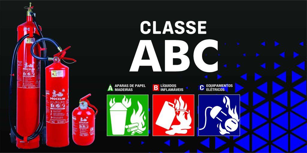 extintor-de-incendio-ABC-Po