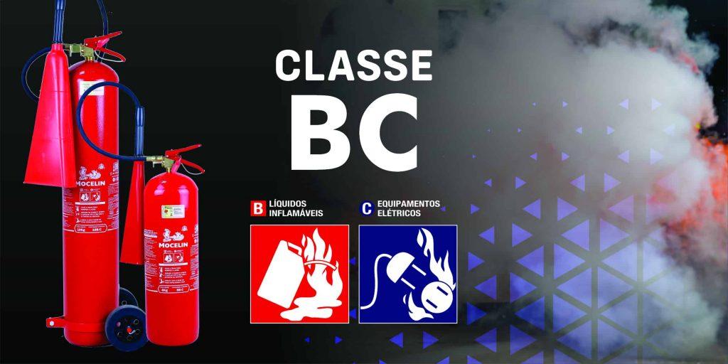 extintor-de-incendio-BC-O2