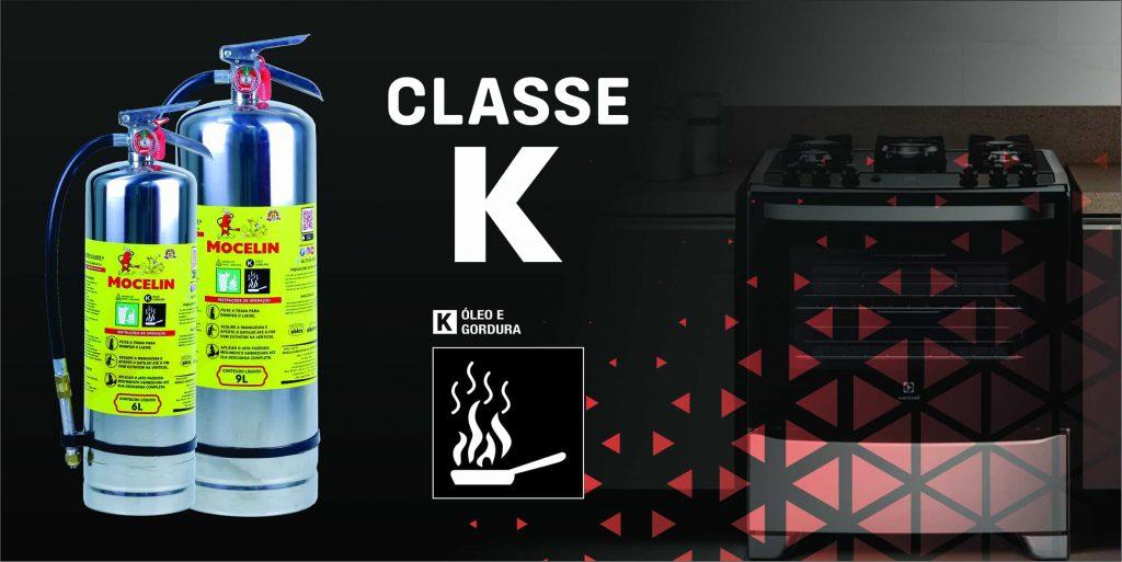 extintor-de-incendio-CLASSE-A