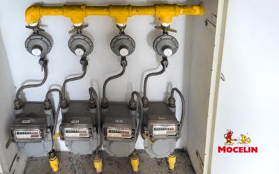 Quais os cuidados que se deve ter com a linha gás nas edificações?
